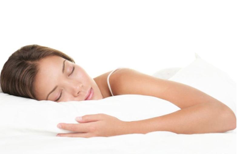 「時間」だけでなく、睡眠の「質」も大切